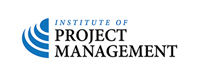 project-management-s