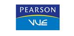 pearsonvue