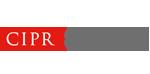 CIPR-logo